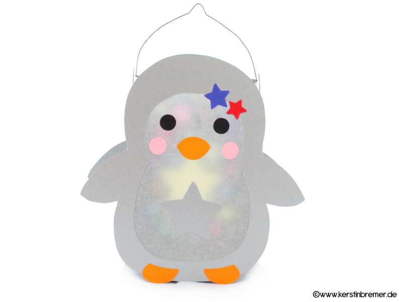 Pinguin basteln vorlage die sch fantastisch eisb 228 r vorlage zeitgen 246 ssisch sch 246 n - Pinguin basteln vorlage ...