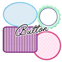Button Applikation Stickdateien